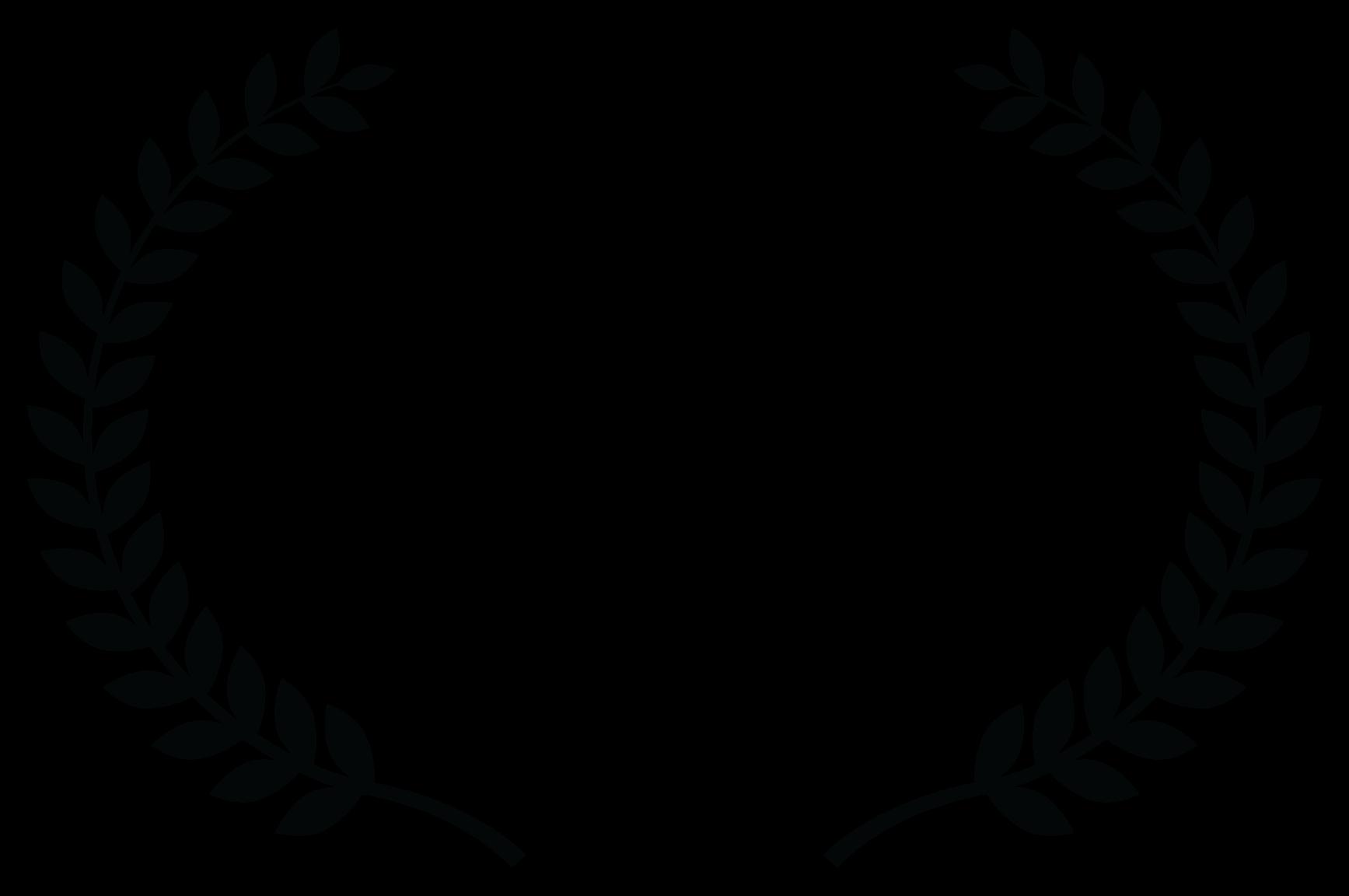 Winner – THE NEXT GENERATION SHORT – Italy 2021